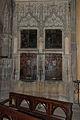 Souvigny - église prieurial St Pierre et St Paul-2.jpg