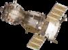 Soyuz TMA-7 white background.png