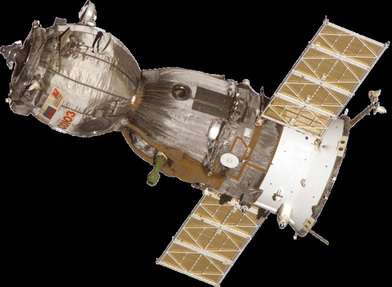 Soyouz ou Progress ? 783px-Soyuz_TMA-7_white_background