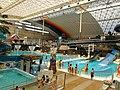 Spa Resort Hawaiians Water Park. E.JPG