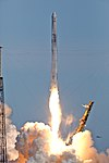 SpaceX CRS-14 Falcon 9 rocket lifts off (KSC-20180402-PH KLS01 0022).jpg
