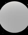 Spaceflight Simulator Mercury.png