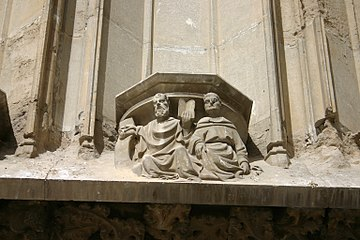 Spain.Girona.Catedral.Lateral.Detalle.04.jpeg