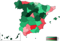 SpainProvinceMapCongress1979.png