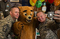 Spangdahlem explores the Eifel with local community 150429-F-OG770-146.jpg