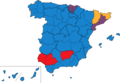 Spanish general election 2016 (by province).png