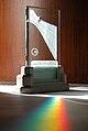 Spectra Sundial.jpg
