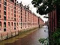 Speicherstadt Hamburg 2005.jpg