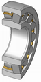 Spherical-roller-bearing double-row din635-t2 180.png