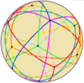 Spherical compound of ten tetrahedra.png
