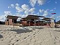 Spiaggia di Piscina Rei 03.jpg