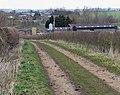 Spinney Farm near Brooksby - geograph.org.uk - 1245418.jpg