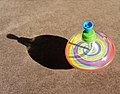 Spinning top shadow.jpg