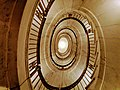 Spiral Staircase Supreme Court Washington.jpg