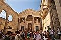 Split katedrála sv. Domnia náměstí (2).jpg