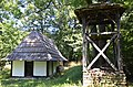 Spomenik-kulture-SK268-Crkva-brvnara-Pavlovac 20160731 7781.jpg