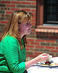 Spouse Appreciation Day, A quiet lunch along the water 120511-F-UE958-085.jpg