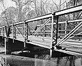 Sprague Bridge, Over Yellow River between Armenia & Necedah, Armenia & Necedah (Juneau County, Wisconsin).jpg