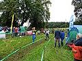 Sprint finish - geograph.org.uk - 523440.jpg