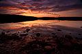 Srednee Lake.jpg