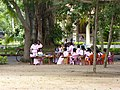 Sri Lanka Photo159.jpg