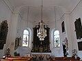 St-Anna-Kapelle Dornbach 3.JPG