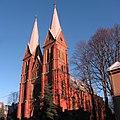 St.Francis church Riga 12.2016 (31600169695).jpg