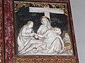 St.Jakob Abenberg - Hochaltar Relief 3.jpg