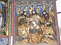 St.Wolfgang in Grades - Hochaltar 5.jpg