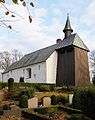 St. Annen zu Taarstedt IMGP3668 smial wp.jpg