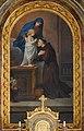 St. Antonius Deschwanden in St Ulrich Gröden.jpg