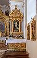 St. Antony - Urtijëi - 05.jpg