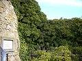 St. Duthus' Chapel, Tain - geograph.org.uk - 1777818.jpg