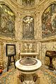 St. Ignatius Loyola - Baptistery front view.jpg
