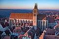 St. Jakob Rothenburg ob der Tauber 20161203 001.jpg
