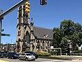 St. John's Episcopal (Detroit).jpg