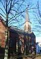 St. Joseph Stadthagen Süd.jpg