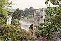 St. Just in Roseland, The Parish Church - geograph.org.uk - 222436.jpg