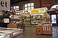 St. Lawrence Market stalls.jpg