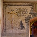 St. Magdalenenkapelle (Staufen) jm83299.jpg