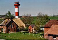 St. Margarethen (Holstein).JPG