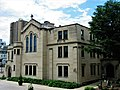 St. Mark's Episcopal Cathedral - Minneapolis 03.jpg