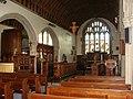 St. Mary's church Brixton - interior - geograph.org.uk - 1419891.jpg