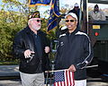 St. Mary's County Veterans Day Parade (22953392282).jpg