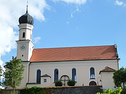 St. Nikolaus Allmannshofen Nord.JPG
