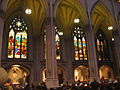 St. Patrick's Cathedral, New York (20).JPG
