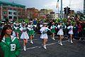St. Patricks Festival, Dublin (6844453074).jpg