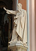 St. Paul Ludwig Moroder.jpg