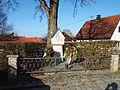 St. Stephan (Ellighofen) (06).jpg