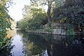 St. Stephens Green, Dublin-2874340544.jpg